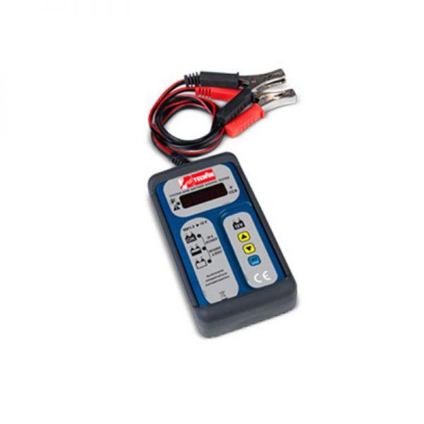 batteritestare DTS700