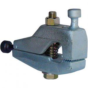 Dragkrampa 32 mm öppning