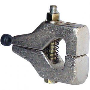 Dragkrampa 62 mm öppning