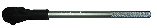 Hylsnyckel 3/4 x 500 mmL