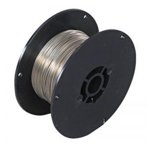 Svetstråd rostfritt stål
