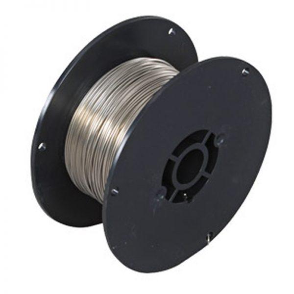 Aluminiumtråd för svetsning