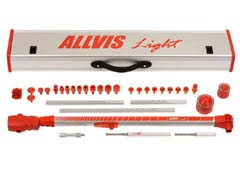 Allvis Light